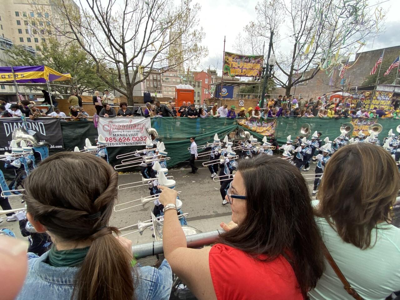 Zulu parade New Orleans 1 (Scott Brazda).jpg
