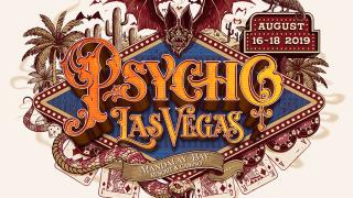 Psycho LV2.png