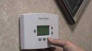Thermostat640_20120907094424_640_480.JPG