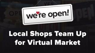 WOO Local Shops Team Up.jpg