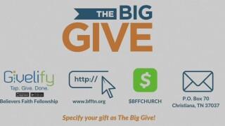 Big Give Video.mp4_frame_924.jpg