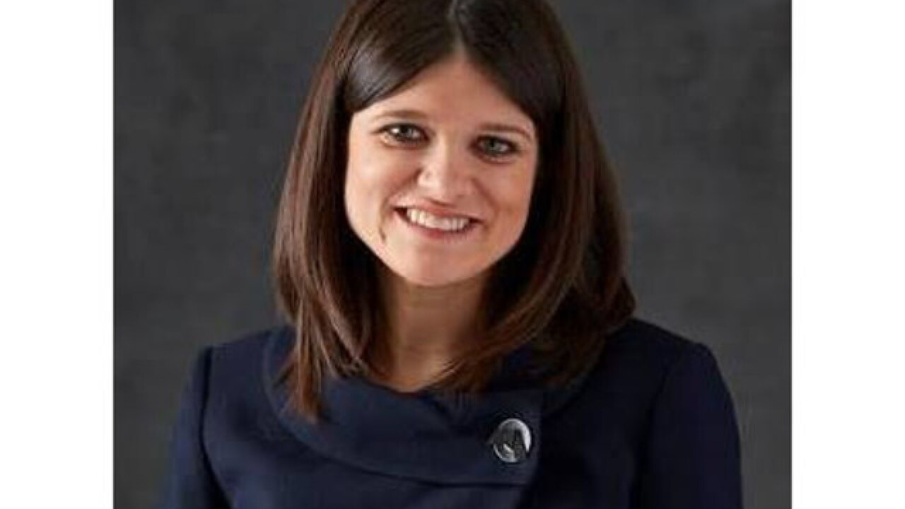 Democrat Haley Stevens wins race for Michigan's 11th Congressional District