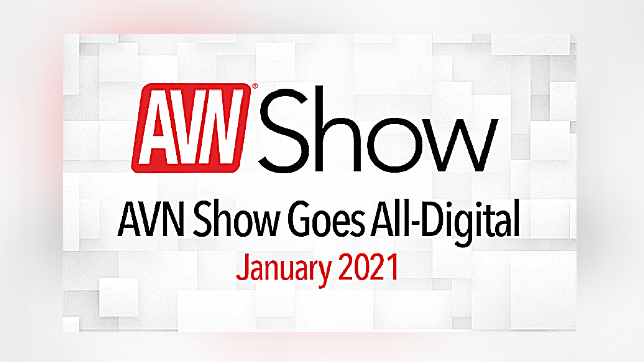 AVN Show 2021.PNG