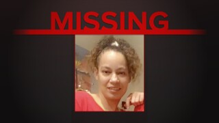 Aylarese Harrelson missing.jpg