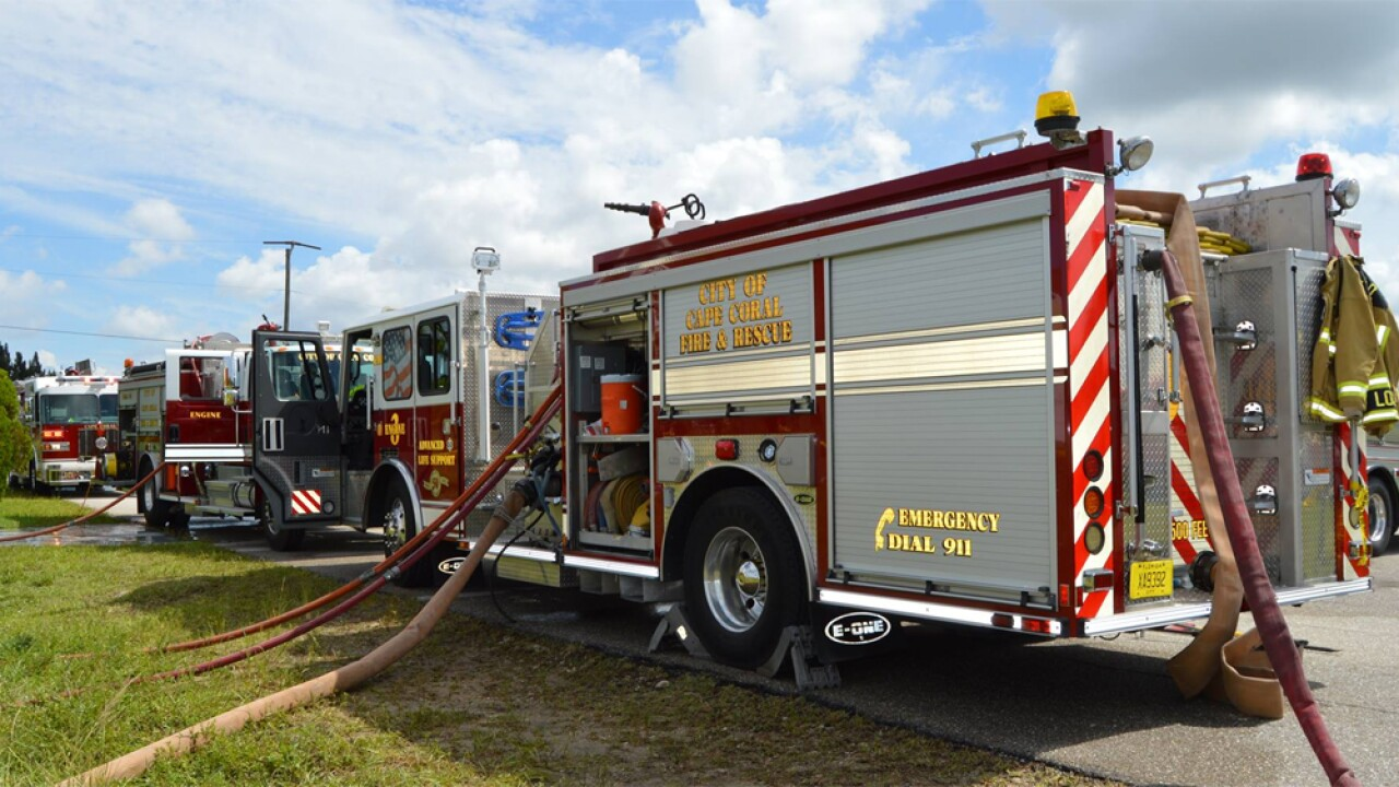 wptv-cape-coral-fire-department.jpg