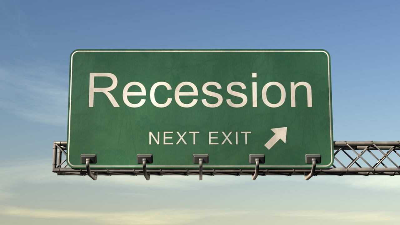 RecessionSign.jpg