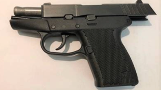 Anne Arundel man found with gun at BWI.png