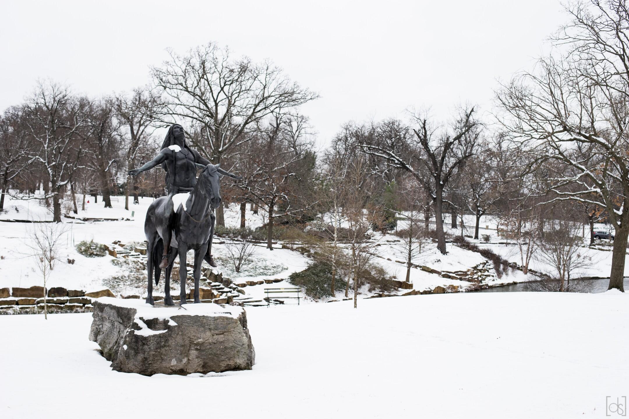 Tulsa Snow 2-5-20-13.jpg