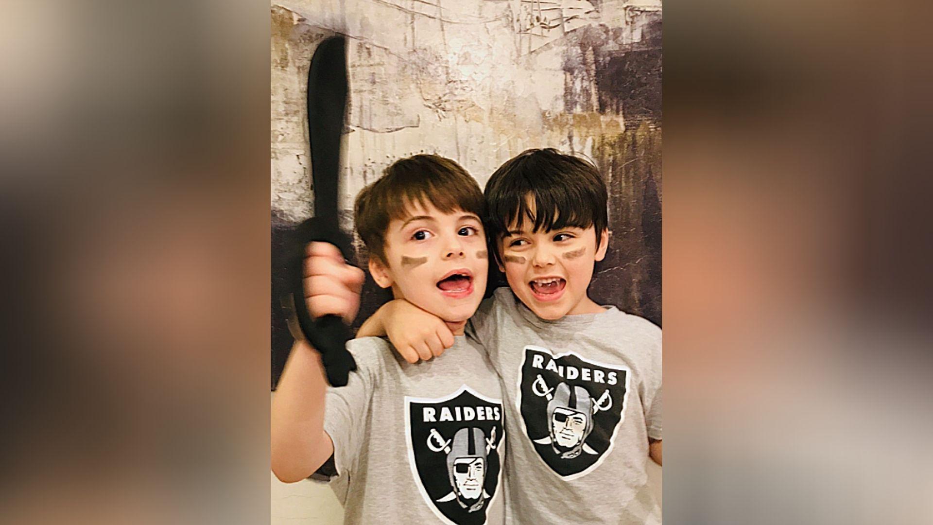 Raiders fans - Kari Michaels.jpg