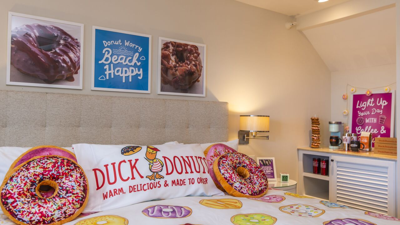 The Sweet Escape with Duck Donuts at Sanderling Resort 0058 PHOTO CREDIT BROOKE MAYO.jpg