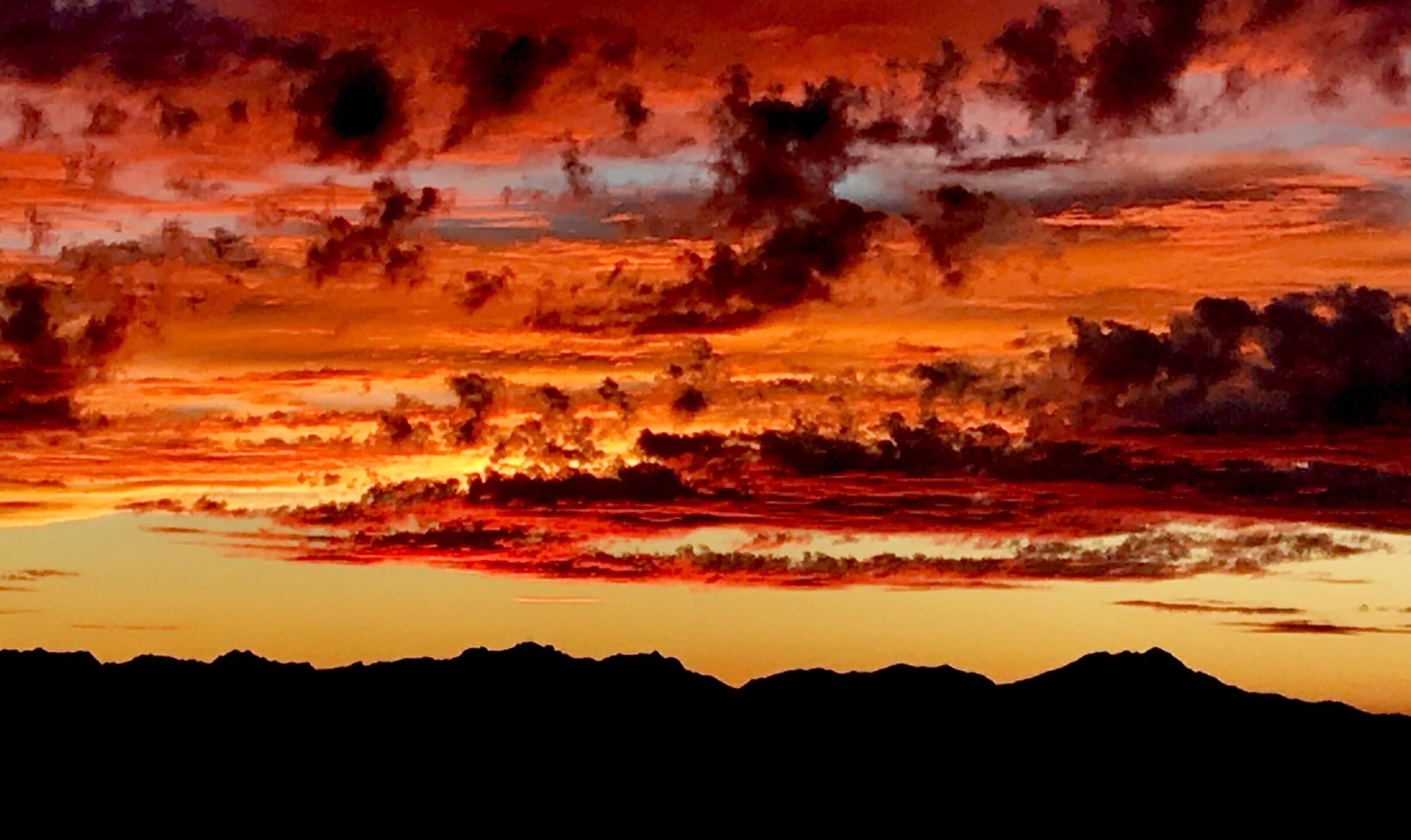 Bill Hawkins Tucson Sunset JAN 10.jpg