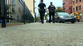 WCPO cincinnati police.png