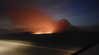 Sawgrass fire 6-23-19 Hedrich.jpg