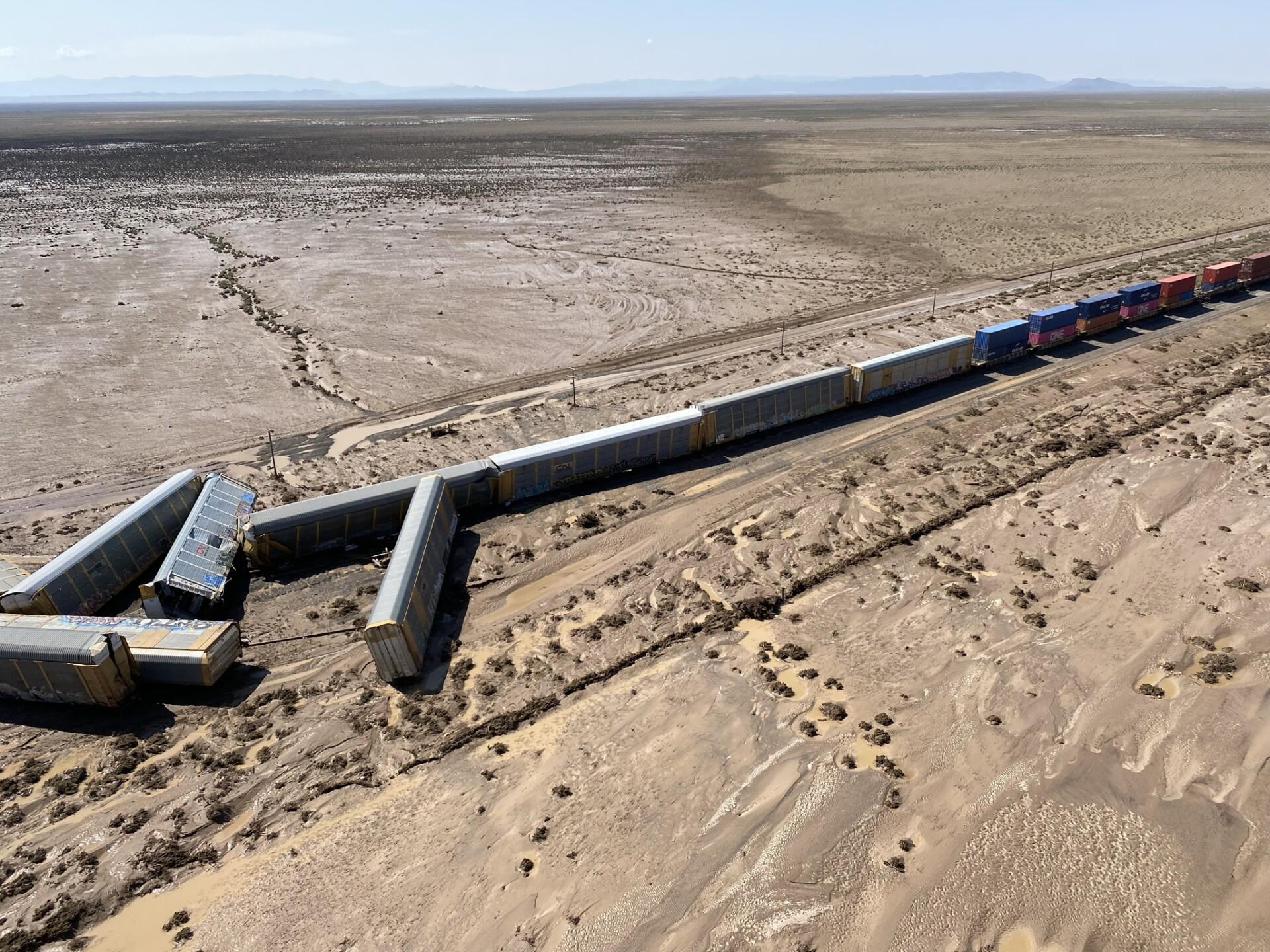 Train Derailment (25).JPEG