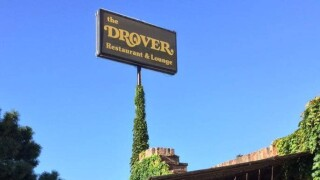 thedrover.jpg