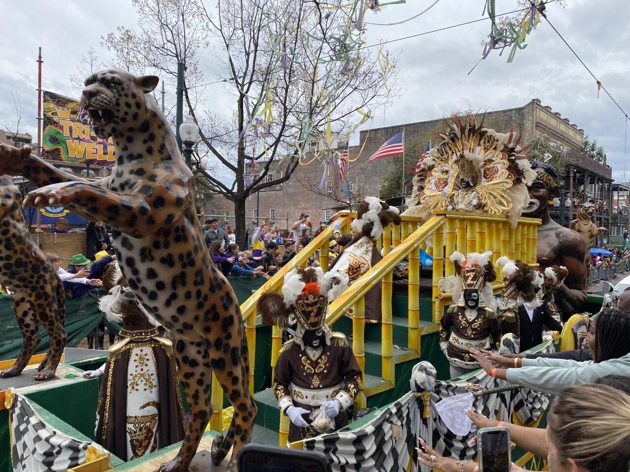 Zulu parade New Orleans 7 (Scott Brazda).jpg