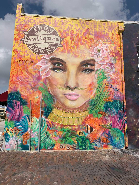 lakeland art murals1.jpg