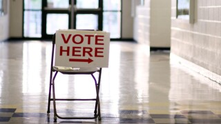 Ohio postpones primary elections until June 2