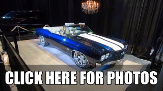Click-Here-Tampa-Bay-New-Car-&-Truck-Show-2019.png