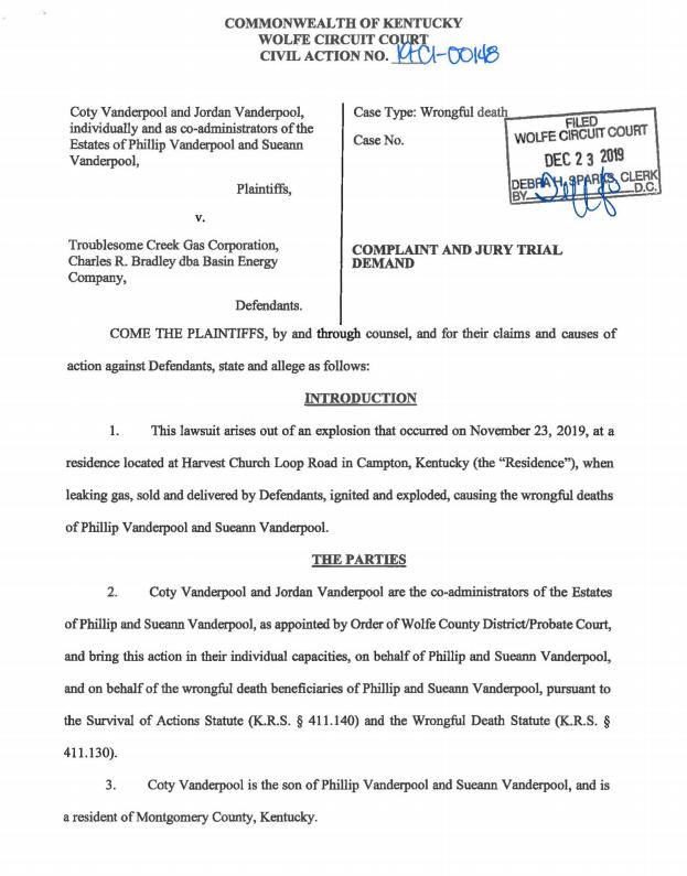lawsuit 1.PNG