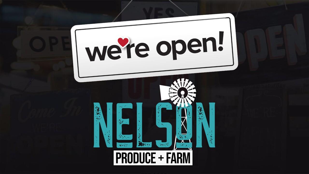 WOO Nelson Produce Farm.jpg