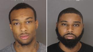 homicide Shenton Rd defendants.png