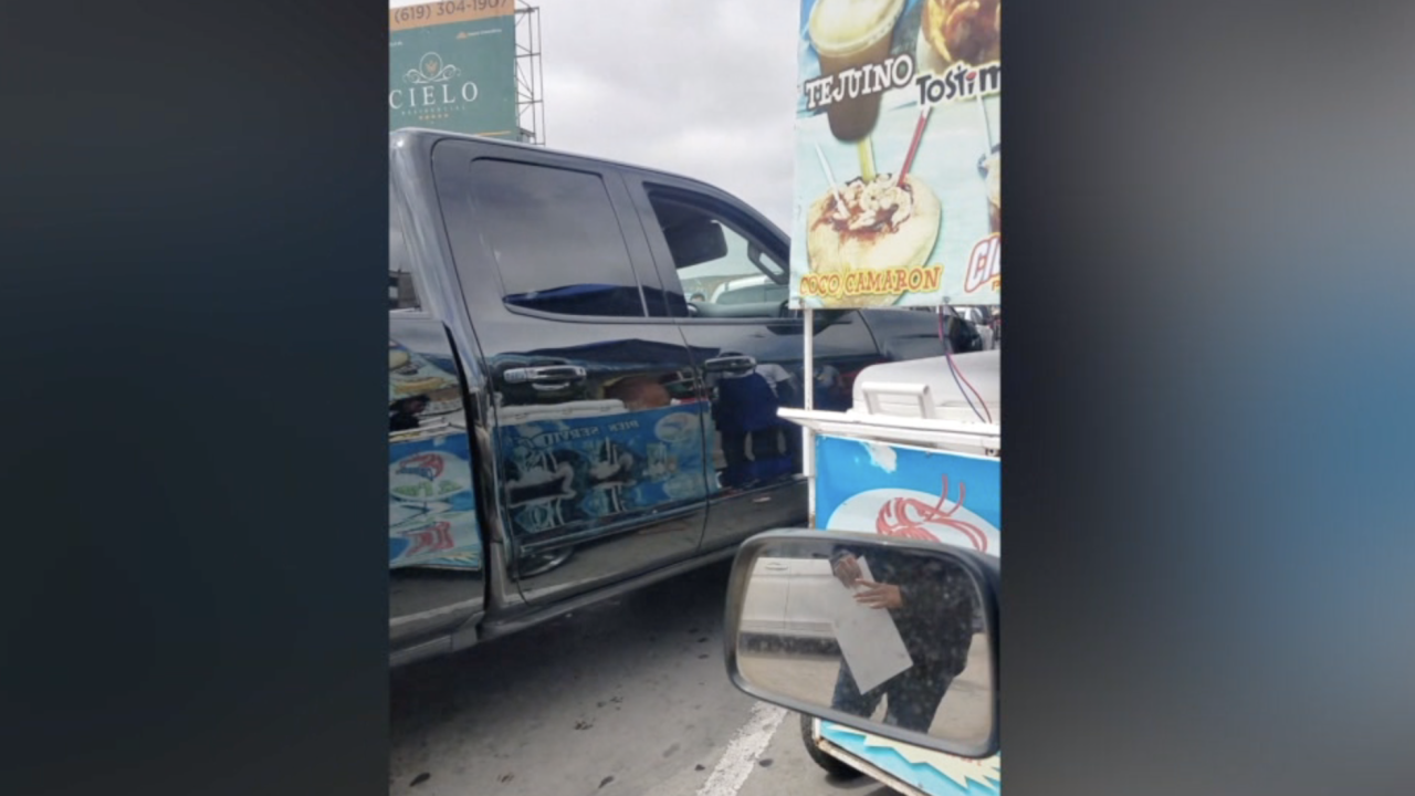 tijuana truck crash 3