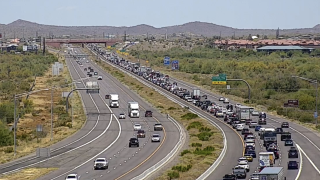 I-17 Traffic Backup.png