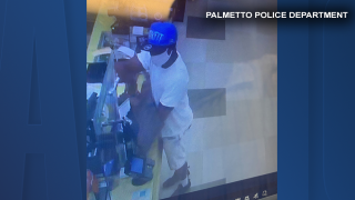 PUBLIX-ROBBERY-PALMETTO-PD.png