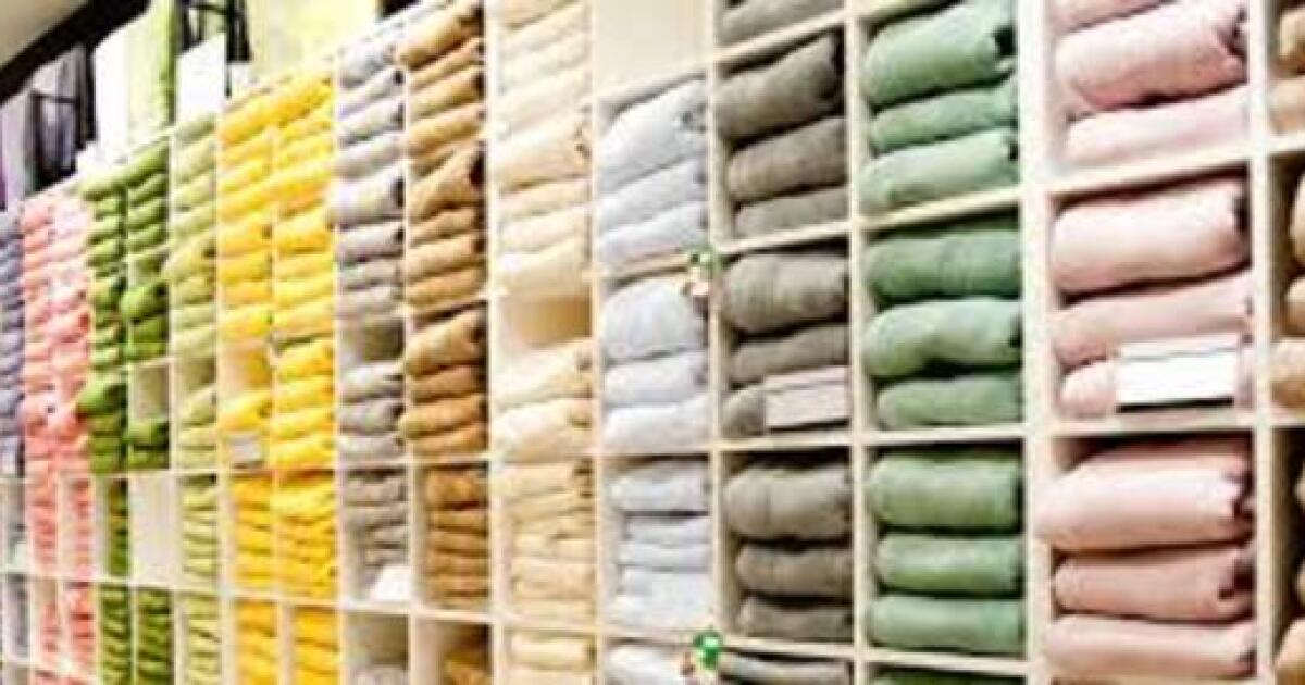 Best Bath Towels Consumer Reports 2020 Searching for the best towels on the market: Consumer Reports
