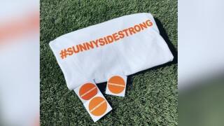 Sunnyside Unified School District Foundation