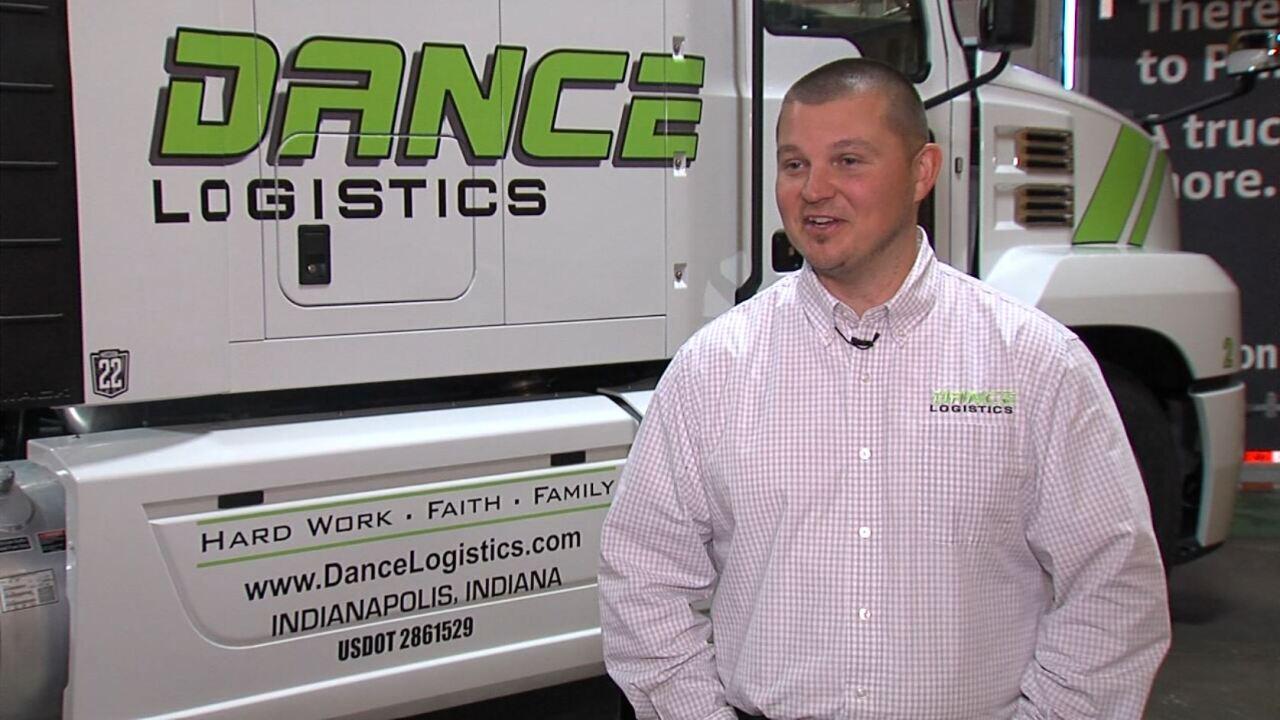 dance logistics hiring hoosiers.JPG