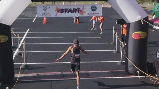 Local 5K run events aim to strengthen suicide prevention work
