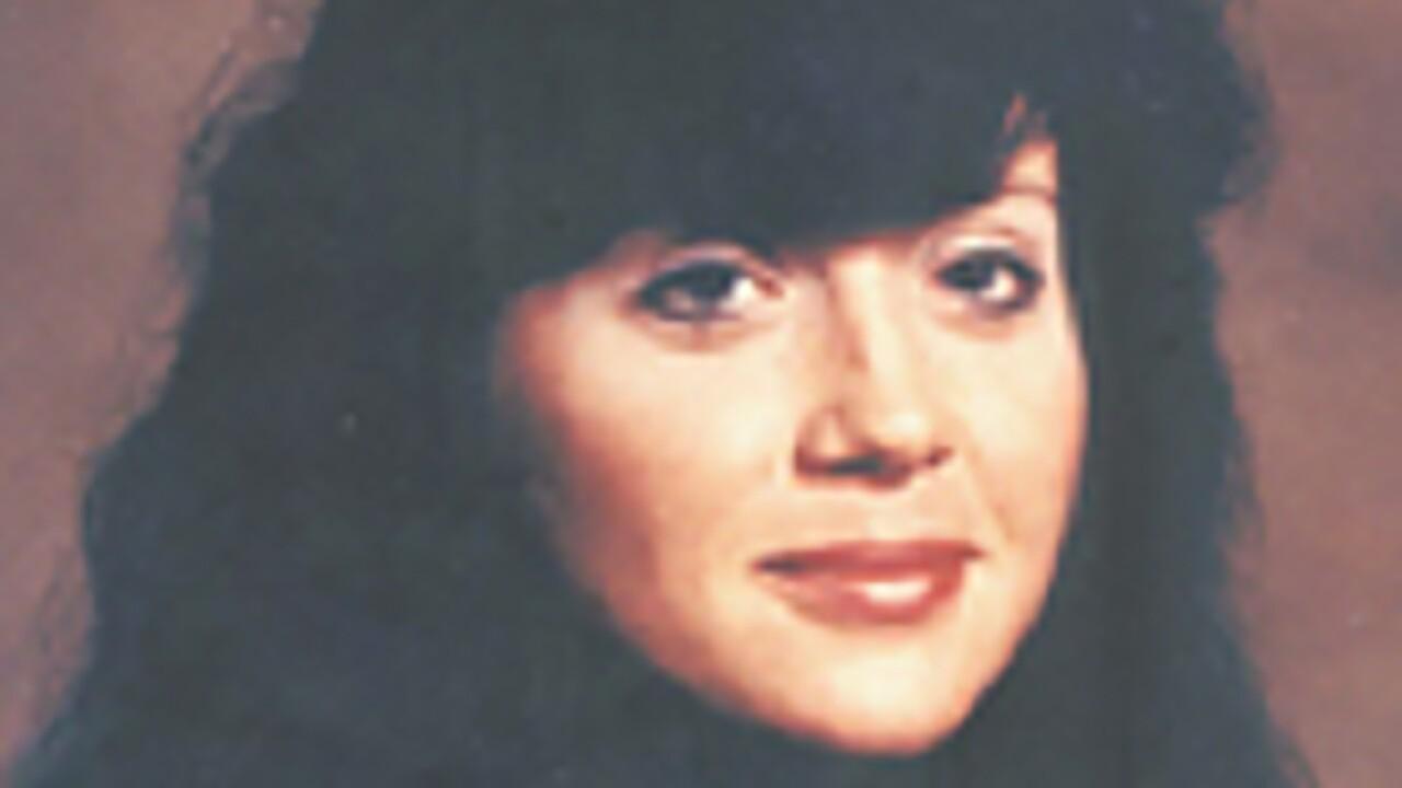 Homicide Victim Karen Ann Norton.jpg
