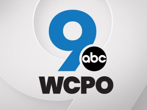 WCPO 9 News