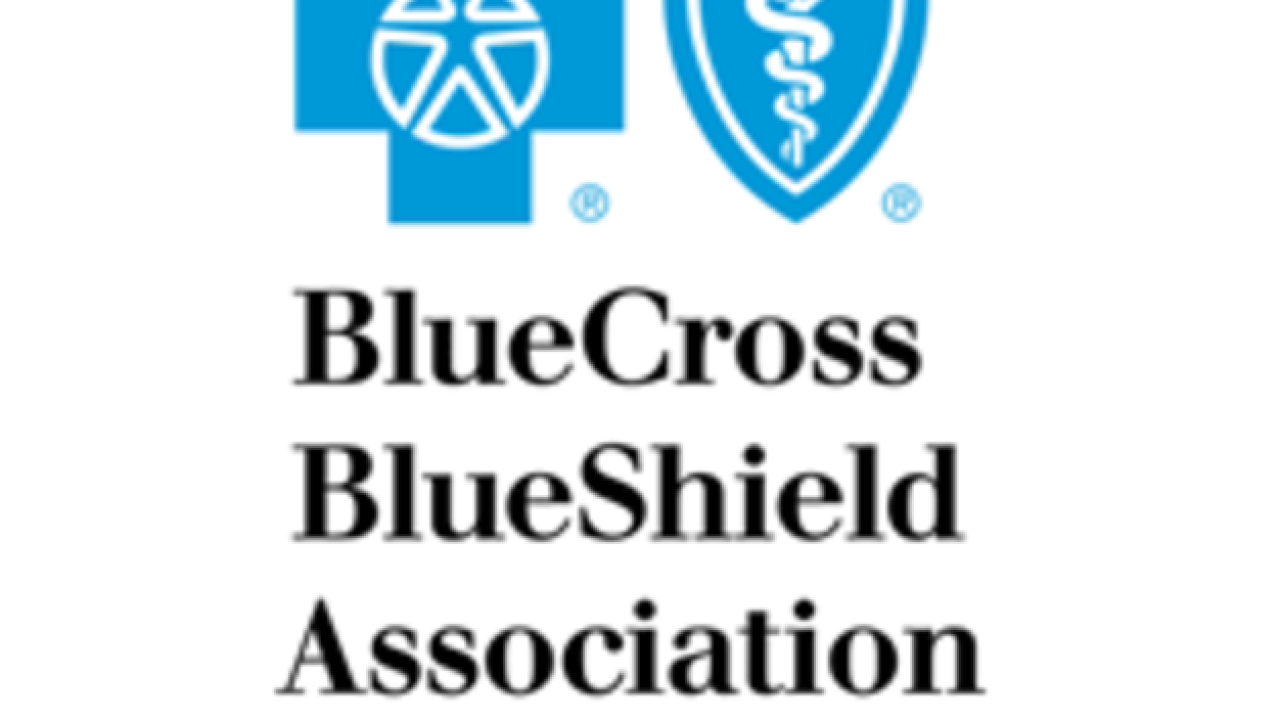 Blue Cross Blue Shield Of Michigan Offers Diabetes Prevention, Management With New Digital Solutions