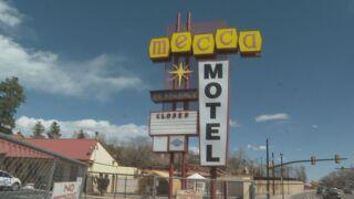Mecca Motel.jpg
