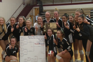 Billings Central state VB champions.png