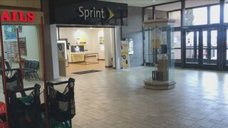 Sprint employee at Pueblo Mall no longer working at store after mocking customer on Facebook