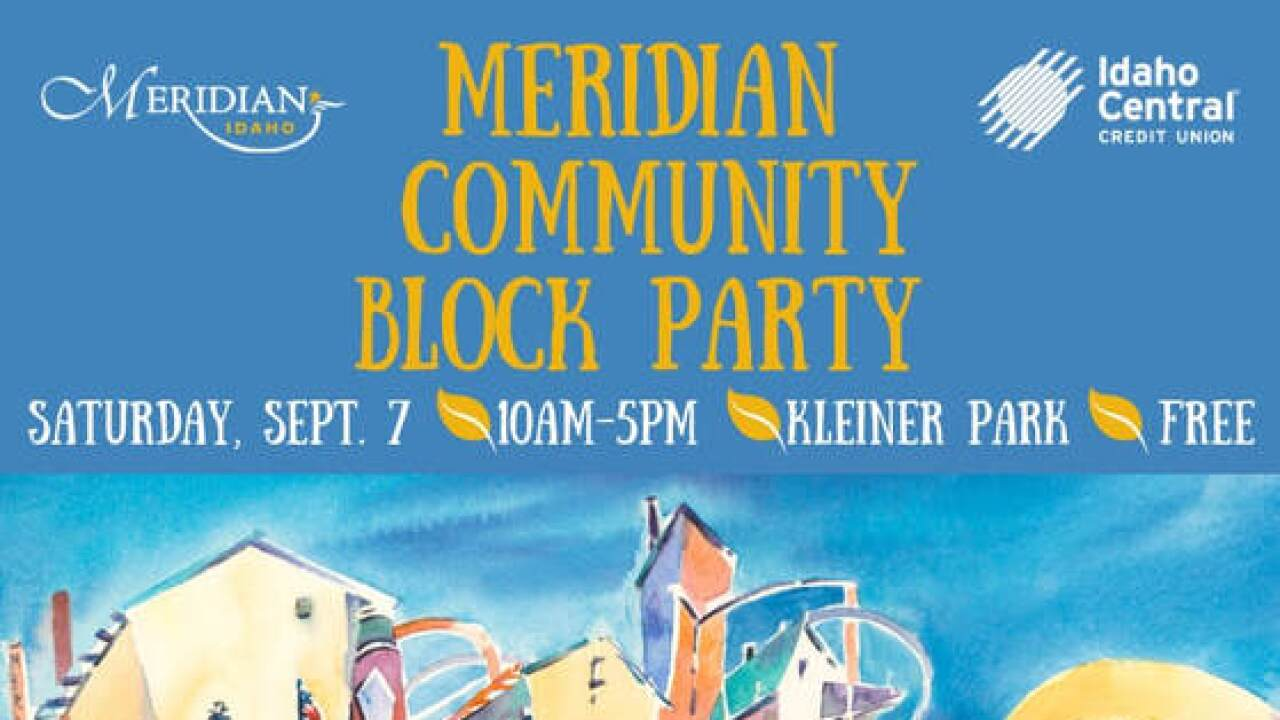 block-party-2019-flyer_2.jpg