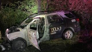 Cass County deputy crash.jpeg