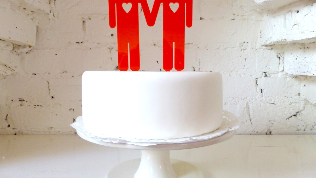 Va. Supreme Court recognizes unmarried same-sex couples equal in divorcelaw