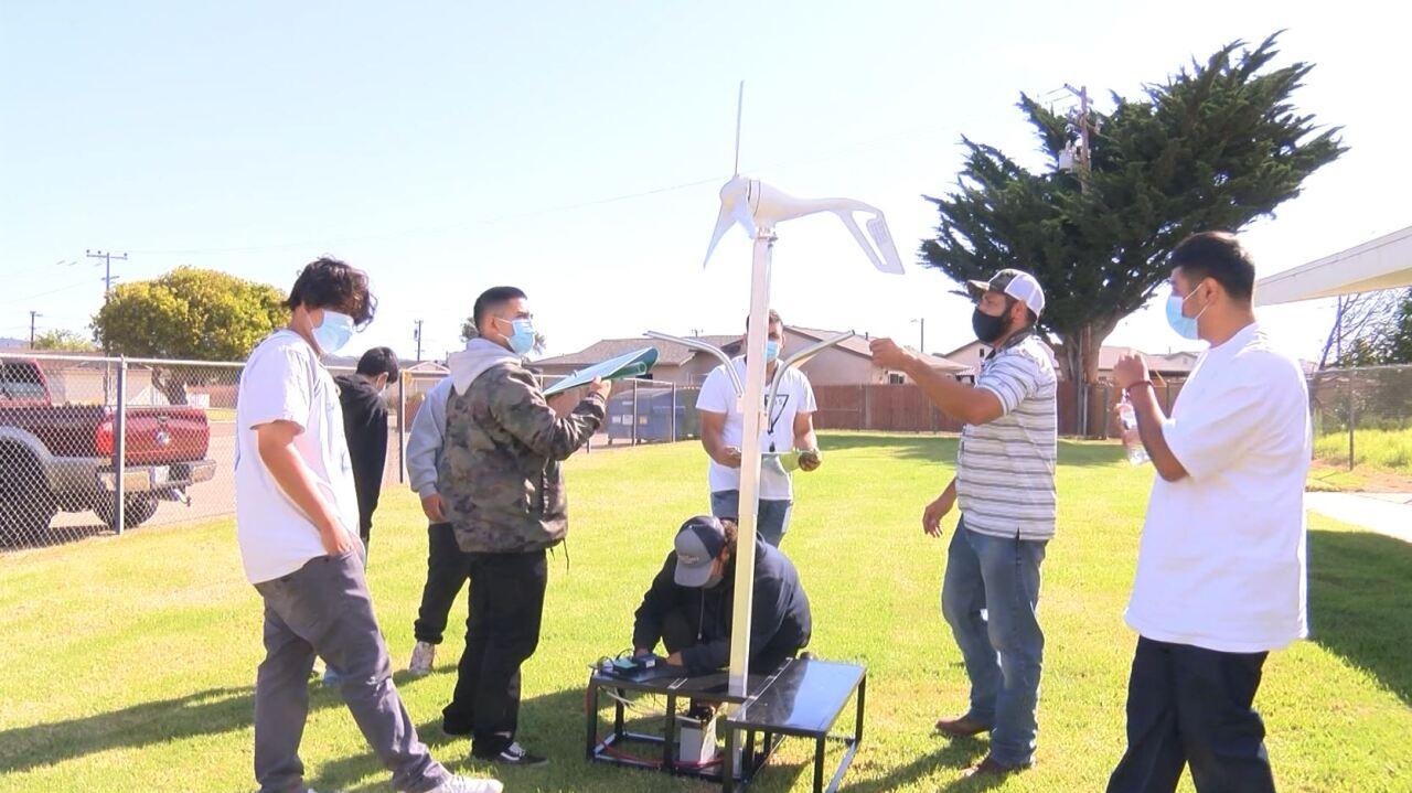 lompoc student windmill.JPG