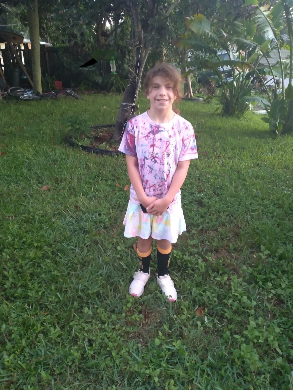 4th grader in Sarasota - Angela Stiner Hendricks.jpg