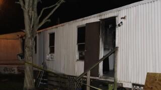 Lake Charles fatal fire.jpg