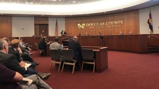 douglas county board of commisioners.jpeg