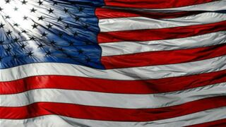 4th of July fail: American flags made in China