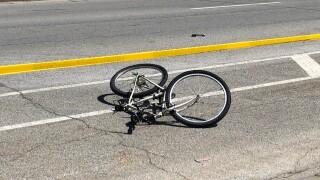 WCPO_cyclist_crash_downtown.jpg