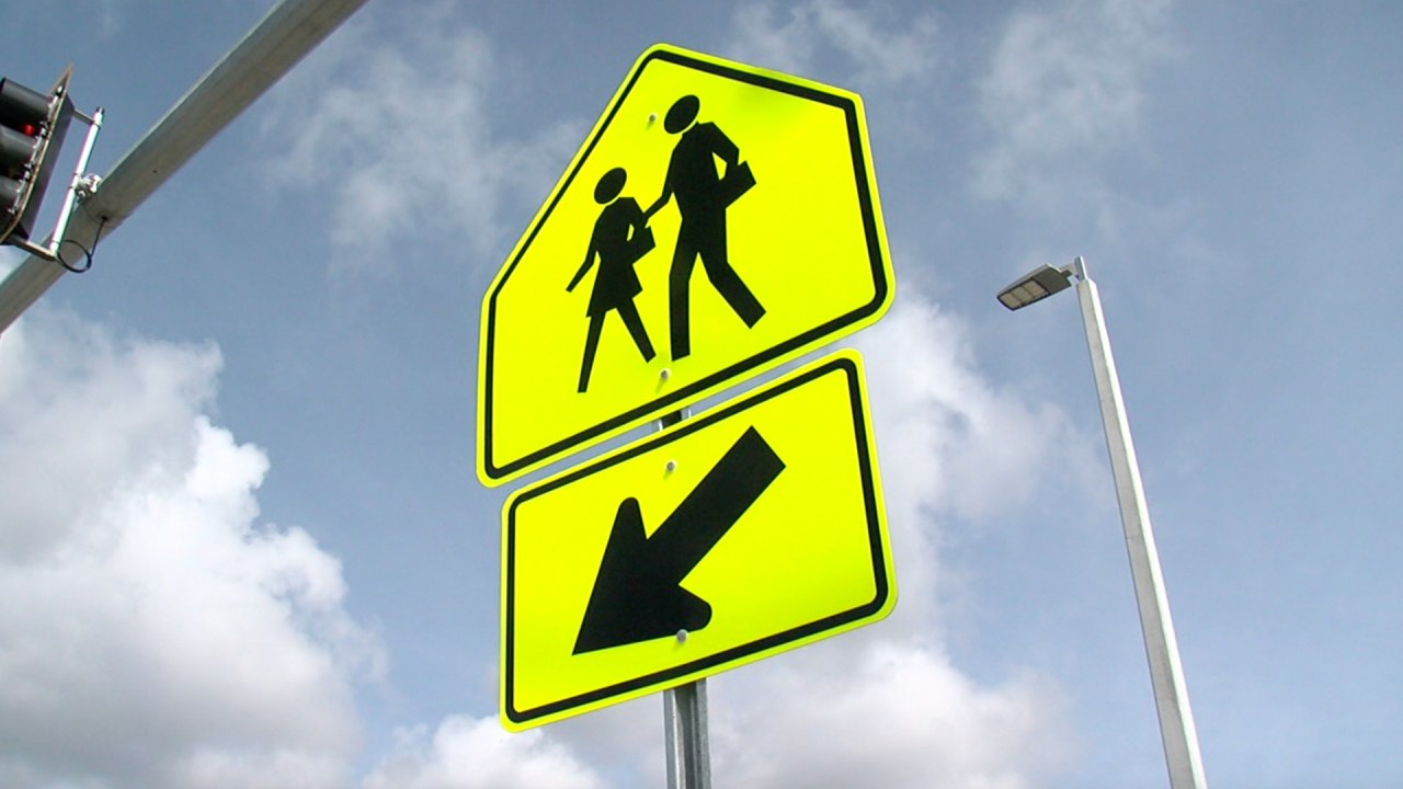 generic-crosswalk-crossing-LarissaScott.png