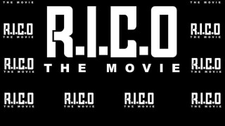 Alamo Drafthouse premiers movie filmed in Corpus Christi